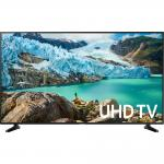 SAMSUNG UE75RU7092 LED ULTRA HD LCD TV