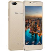 IGET Blackview GA7G 5IPS 1GB 8GB GOLD