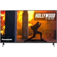 PANASONIC TX 49HX900E LED ULTRA HD TV